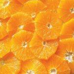 تفسير رؤية البرتقال فى الحلم ابن سيرين وابن شاهين