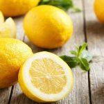 تفسير معني حلم الليمون في الحلم لابن سيرين وابن شاهين