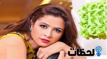 صور ياسمين عبدالعزيز 2019