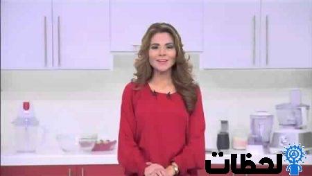 عجينه خليه النحل لسالى فؤاد
