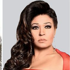 صور فيفي عبده 2019