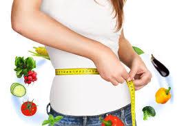 اخسر وزنك مع رجيم انقاص الوزن مع الرجيم الجديد – رجيم جديد لا يعتمد على الطعام