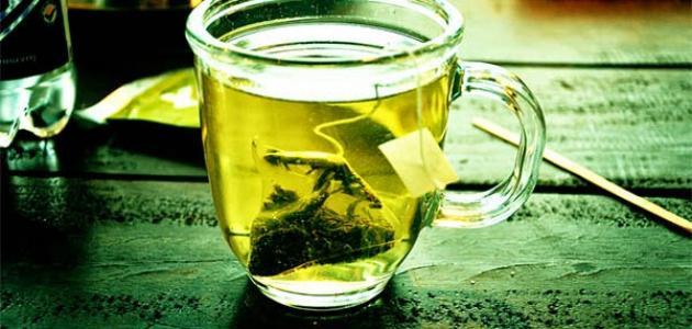 فوائد الشاي الاخضر للتخسيس – رجيم تخسيس الشاي الاخضر