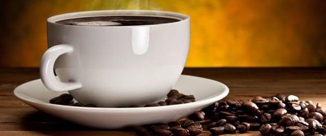 9 فوائد القهوة العربي تقليل خطر السرطان الحيوية الوقاية من الشلل وغيرها