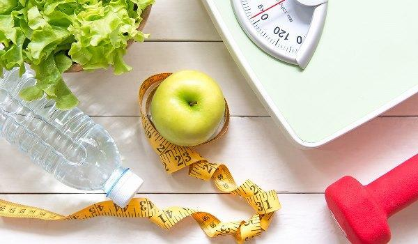 كيفية انقاص وزنك من 5 الي 8 كيلو اسبوعيا بدون جهد – رجيم 7 كيلو في اسبوع