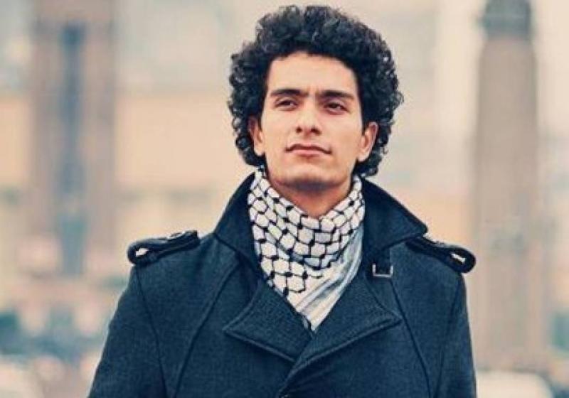 محمد محسن يعيد روائع الزمن الفن الجميل محمد عبد الوهاب في باريس